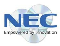 NEC SV9100 Net Link License