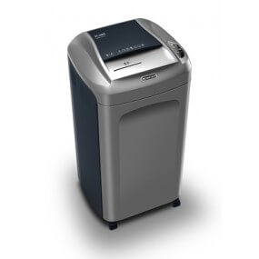 New United Cross Cut Shredder DT-200C