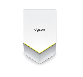 Dyson V HU02 Airblade Hand Dryer