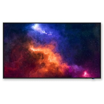 """NEC MultiSync® E328 LCD 43"""" Essential Large Format Display"""
