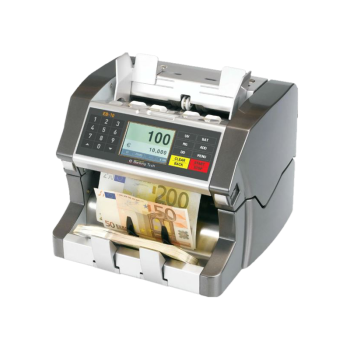 e-Banking EB-10 Heavy Duty Currency Counter