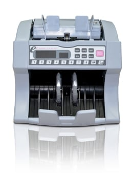 e-Banking EB-300 Counting Machine