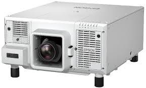 Epson EB-L12002Q Laser installation projector