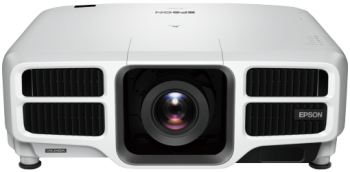 Epson EB-L1490U 9,000-lumen Flexible laser projector