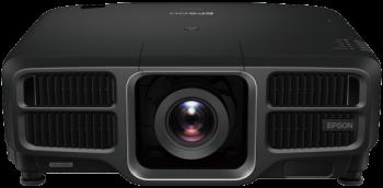 Epson EB-L1495U 9,000-lumen Flexible laser projector