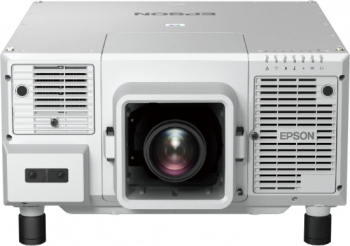 Epson EB-L20002U Compact installation projector