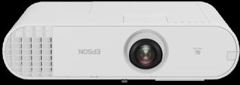 Epson EB-U50 3,700 lumens Digital signage projector
