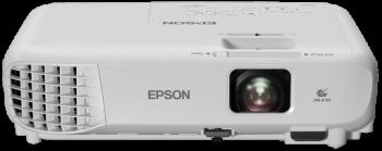 Epson V11H840041 EB-W05 WXGA projector