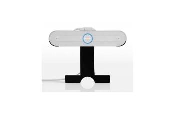 eBeam Edge LCD Bracket (Please see LCD screen requirements below)