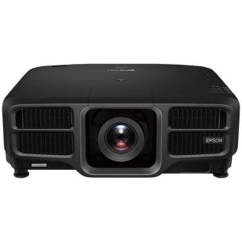 Epson EB-L1105U 6000 Lumens, WUXGA LCD Laser Installation Projector