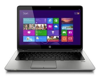 "HP Elitebook 840 (P4T65ES) 14.0"" (Core i7, 256GB, 8GB, Win 10 Pro)"
