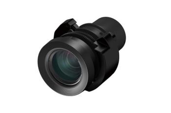 Epson ELPLM08 Middle-Throw Zoom Lens