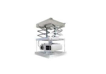 ELS215 Projector Motorized Lift- 1.5m Drop