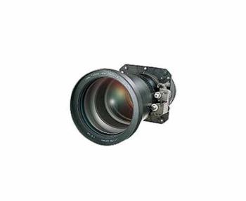 Panasonic ET-ELT02 Zoom Lens for LCD Projectors (Large Venue-series)