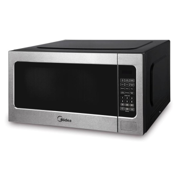 Midea EM262AWY 62L Digital Control Solo Microwave Oven
