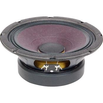 """Eminence BETA8A 6.5"""" 450W Full-Range-PA Driver Speaker"""