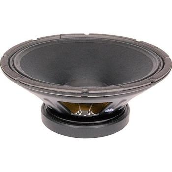 Eminence Kappa Series 15'' 1200W Mid-Bass Loudspeaker Driver