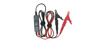 Kyoritsu Model 8309 Voltage Sensor