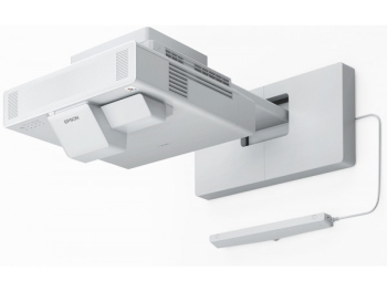 Epson EB-1485Fi Laser Interactive Display Projector