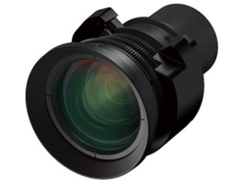 Epson ELPLW05 Wide-Throw Zoom Lens for PowerLite G7000 & L1000