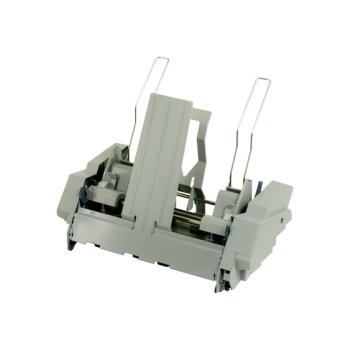 Epson SIDM Single Sheet Feeder 150 Sheets for LQ-590 FX-890/A