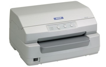Epson PLQ-20D Dot Matrix Printer