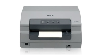 Epson PLQ-22M Dot Matrix Printer
