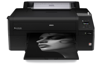 Epson SureColor SC-P5000 STD Spectro Large Format Printer