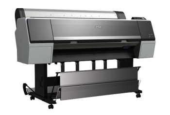 Epson SureColor SC-P8000 STD Spectro Proofer and Photo Printer