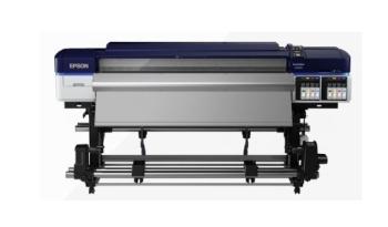 Epson SureColor SC-S60610 Productive Signage Printer