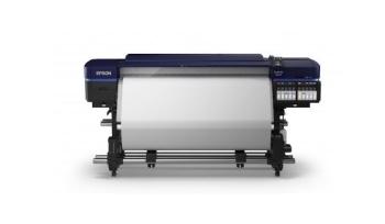 Epson SureColor SC-S80610 Creative Signage Printer