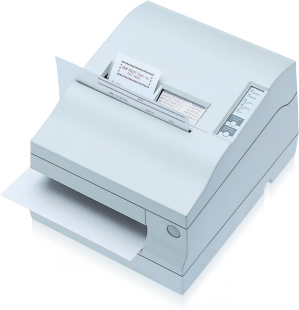 Epson TM-U950P (252) Multi-function impact printer