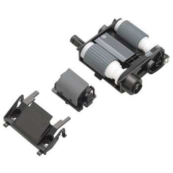 Epson Replacement Roller Assembly Kit For Epson Scanners