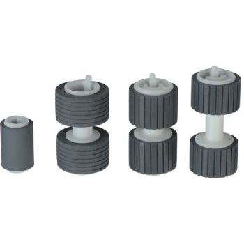 Epson Roller Assembly Kit for WorkForce DS-760 & DS-860