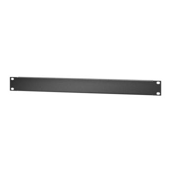 APC ER7BP1U 1U Metal Blanking Panel 10Pk Easy Rack