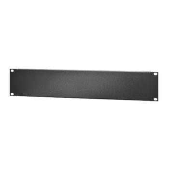 APC ER7BP2U 2U Metal Blanking Panel 10Pk Easy Rack
