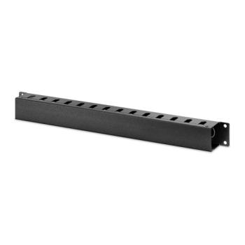 APC ER7HCM Horizontal Cable Manager 1U Easy Rack