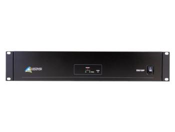 Australian Monitor ES2120P 2 x 120W Power Amplifier