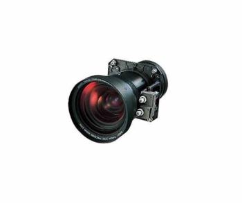 Panasonic ET-ELW02 Zoom Lens for LCD Projectors (Large Venue-series)