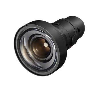 Panasonic ET-ELW30 Zoom Lens for LCD Projectors EZ-590 series