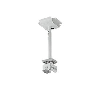 Panasonic ET-PKE16H Ceiling Mount Bracket