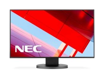 "NEC MultiSync EX241UN LCD 24"" Enterprise Display"