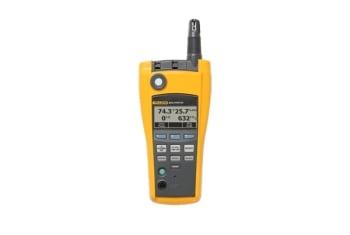 Fluke 975 AirMeter Air Quality Monitor