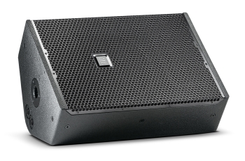 "JBL F15 15"" Bi Amplified 2 Way Loudspeaker System"