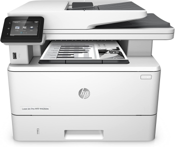 HP M426dw LaserJet Pro Multi Function Printer