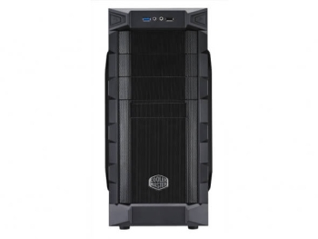Cooler Master K280 ATX Mid Tower Casing