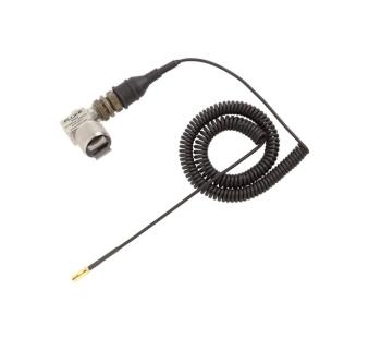 Fluke 805/ES External Vibration Sensor