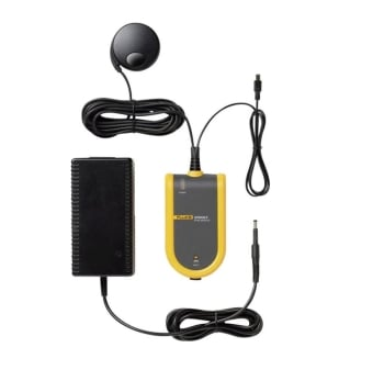 Fluke GPS430-II GPS Sync Module for the 430 Series-II