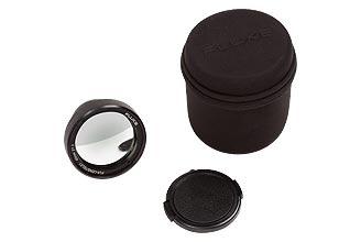 Fluke Wide-angle Infrared Lens (Ti32/TiR32)