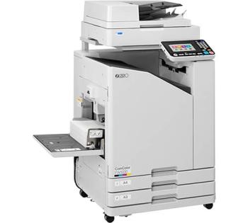 Riso FW5230 ComColor High Volume A4 Color Inkjet Printer